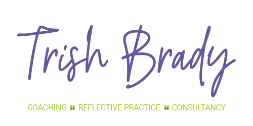 trish-brady-coaching-transformation-leadership-london-newcastle